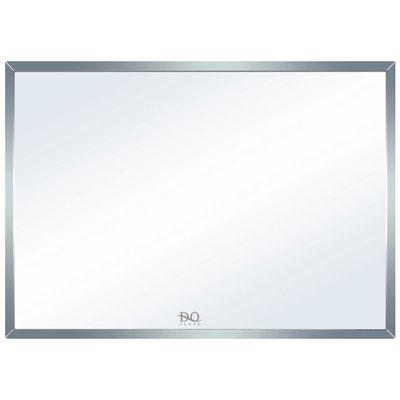 Gương phòng tắm Đình Quốc DQ 4810