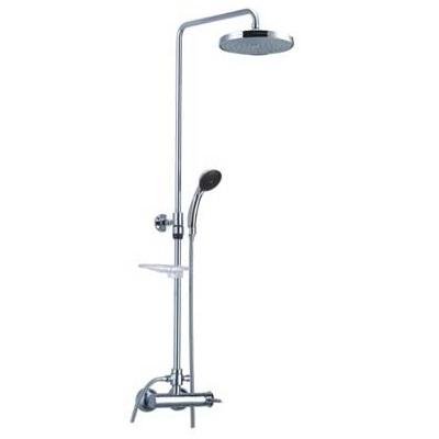 Sen cây tắm ECOFA E303