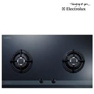 Bếp ga Electrolux EGG9425K