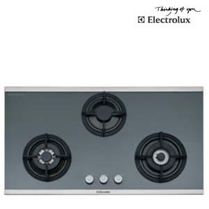Bếp ga Electrolux EGT9233SX