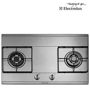 Bếp ga Electrolux EHG7322X