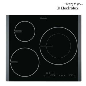 Bếp từ Electrolux EHH6332HOK