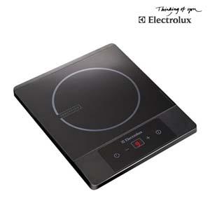 Bếp từ đơn Electrolux ETD28K