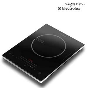 Bếp từ đơn Electrolux ETD40
