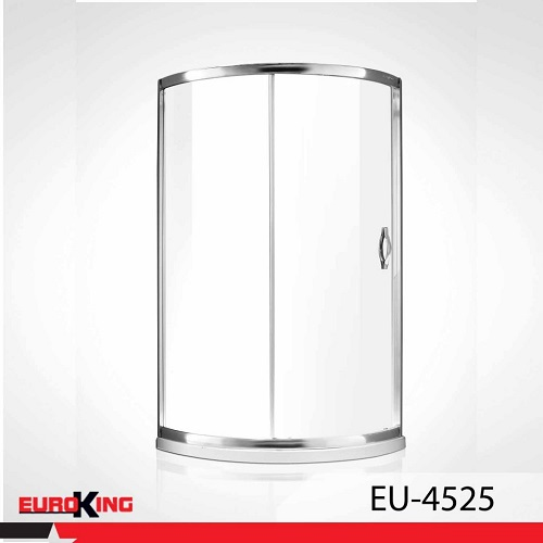 Cabin tắm đứng Euroking EU-4525