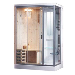 Phòng tắm Euroking EU-8014