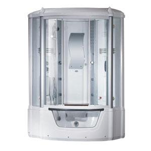 Phòng tắm Euroking EU-8825