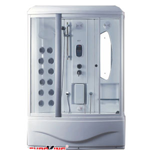 Phòng tắm Euroking EU-8855