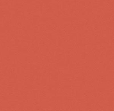 Gạch lát cotto Hạ Long 60x60 (Đỏ tươi)