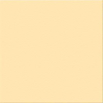 Gạch lát màu kem cotto Hạ Long 50x50