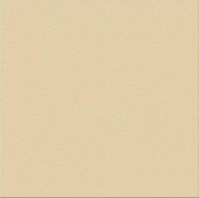 Gạch lát màu Xám đá cotto Hạ Long 30x30