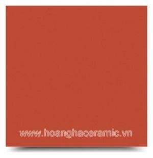 Gạch lát cotto 40x40 Hoàng Hà HH04 (Tráng men)