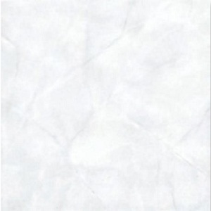 Gạch Đồng Tâm 3030 ROCA001