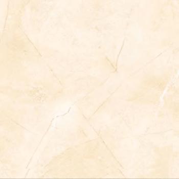Gạch Đồng Tâm 3030 ROME002
