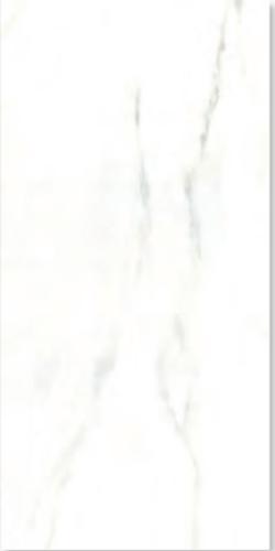 Gạch Đồng Tâm 3060 CARARAS002