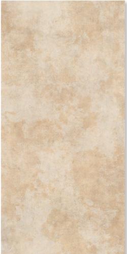 Gạch Đồng Tâm 3060 CLASSIC012