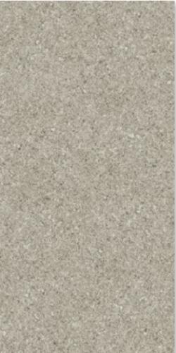 Gạch Đồng Tâm 3060 DIAMOND002