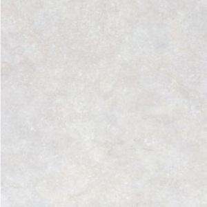 Gạch Đồng Tâm Ceramic 40x40 456
