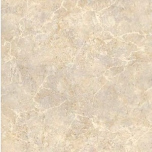 Gạch Đồng Tâm Ceramic 40x40 462