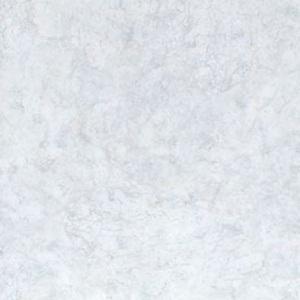 Gạch Đồng Tâm Ceramic 40x40 467