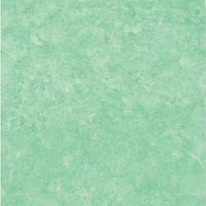 Gạch Đồng Tâm Ceramic 40x40 471