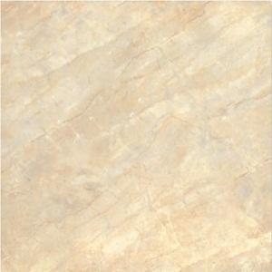 Gạch Đồng Tâm Ceramic 40x40 475
