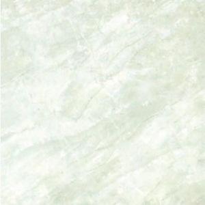 Gạch Đồng Tâm Ceramic 40x40 476
