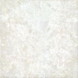 Gạch Đồng Tâm Ceramic 40x40 480
