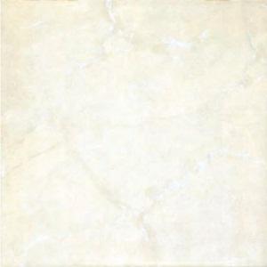 Gạch Đồng Tâm Ceramic 40x40 481