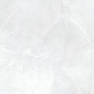 Gạch Đồng Tâm Ceramic 40x40 483