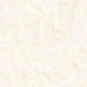 Gạch Đồng Tâm Ceramic 40x40 484