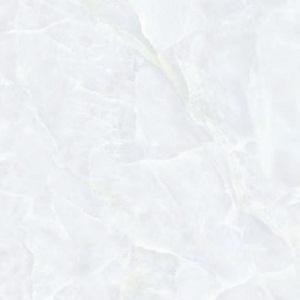 Gạch Đồng Tâm Ceramic 40x40 485