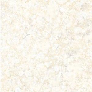 Gạch Đồng Tâm Ceramic 40x40 CK004