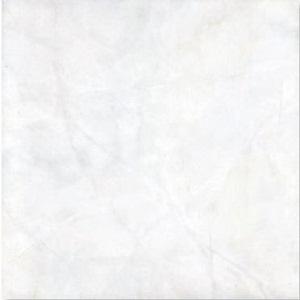 Gạch Đồng Tâm Granite 4040 THACHANH001