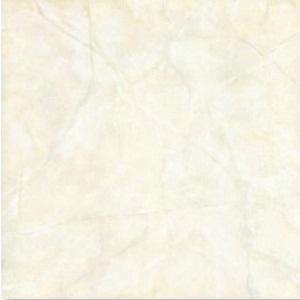 Gạch Đồng Tâm Granite 4040 THACHANH002
