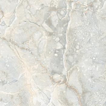 Gạch Hoàn Mỹ 30x30 111