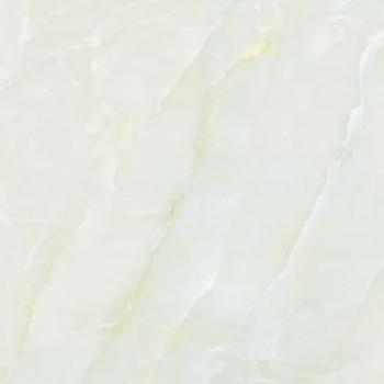 Gạch Hoàn Mỹ 30x30 115