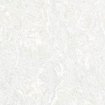 Gạch Hoàn Mỹ 30x30 118