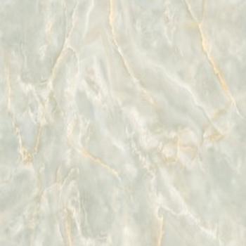 Gạch Hoàn Mỹ 60x60 15076