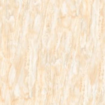 Gạch Hoàn Mỹ 60x60 1509