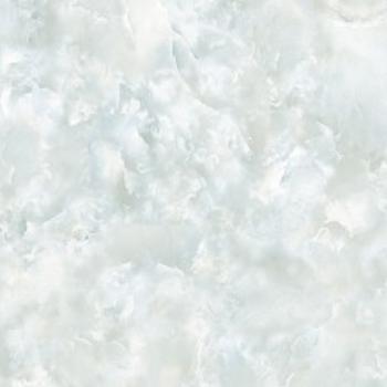 Gạch Hoàn Mỹ 60x60 1552