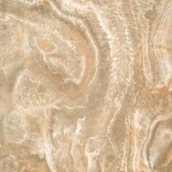 Gạch Hoàn Mỹ 60x60 1558
