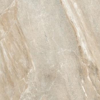 Gạch Hoàn Mỹ 60x60 1560