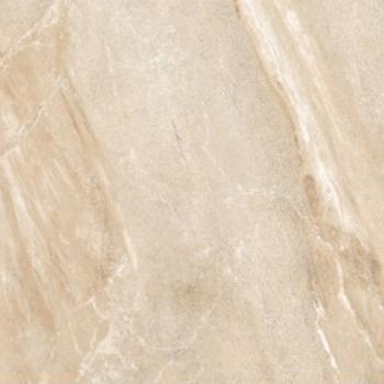 Gạch Hoàn Mỹ 60x60 1564
