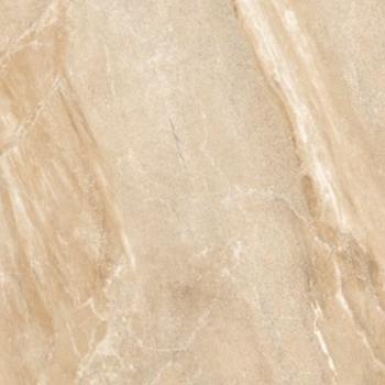 Gạch Hoàn Mỹ 60x60 1565