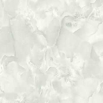Gạch Hoàn Mỹ 60x60 1567