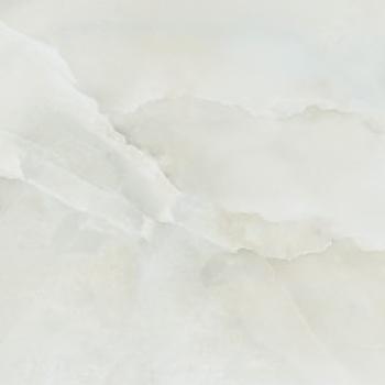 Gạch Hoàn Mỹ 60x60 1568