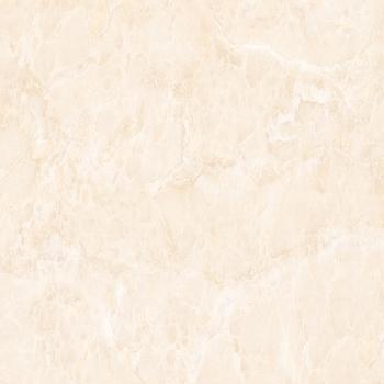 Gạch Hoàn Mỹ 30x30 161