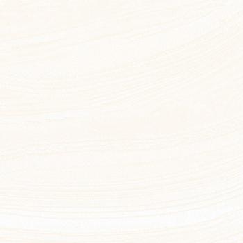 Gạch Hoàn Mỹ 30x30 162