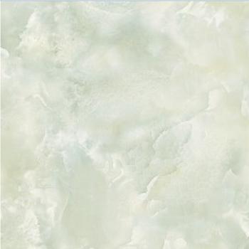 Gạch Hoàn Mỹ 30x30 165